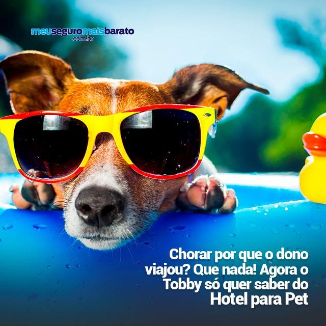 pet_hotel