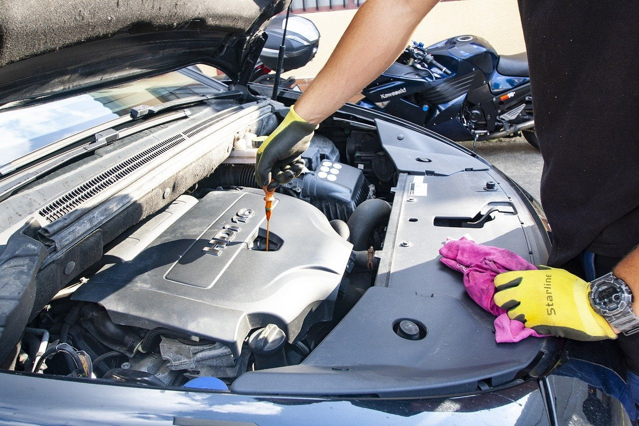 Saiba quais as principais precauções a tomar antes de viajar de carro