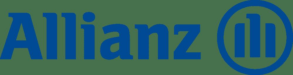 Seguro Auto - Allianz
